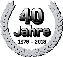 40 Jahre KFZ-Horhausen Prangenberg